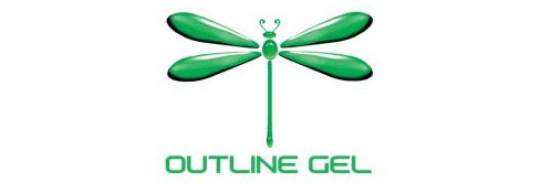OUTLINE GEL